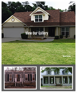 gallery image blount's complete home services fire water restoration termite pest control augusta ga