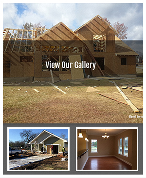 view our gallery button blount's complete home services fire water restoration termite pest control augusta ga