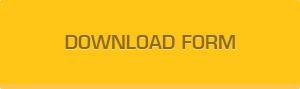 download form button blount's complete home services fire water restoration termite pest control augusta ga