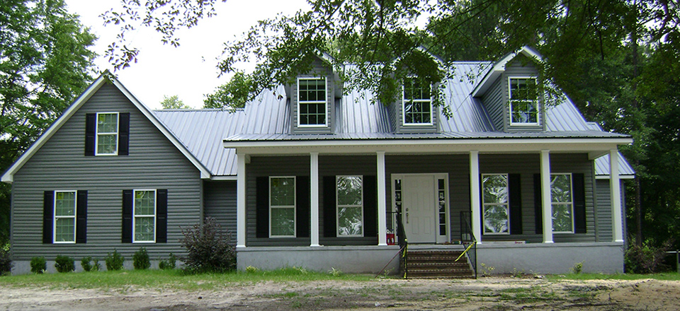 farm house restored after fire blount's complete home services fire water restoration termite pest control augusta ga