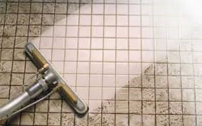 Tile floor cleaning blount's complete home services fire water restoration termite pest control augusta ga